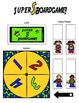 Articulation Boardgame Bundle!