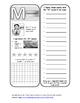 Articulation Bookmarks: B,P,M,W,Y,N,H,T,D,K,G,NG,F,V,SH,J,ZH,L,CH,S,Z,TH,R