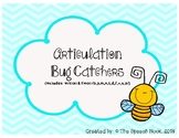 Articulation Bug Catchers