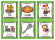 Articulation Card Games Set 2