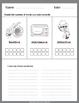 Articulation Card Games /v/ sound  (free sample)