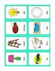 Articulation Deck - /L/ Phoneme