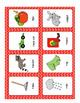 Articulation Deck - /R/ Phoneme
