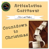 R,L,SH,CH,SH,J&S Artic Carryover Countdown to Christmas-Jo