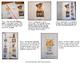 Articulation Blends Flap Booklets