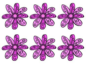 Articulation Flower Bouquet