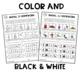 Articulation Homework for /f/ & /v/: Word and Phrase Levels