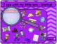 Articulation I Spy - L Blends Edition (NO PRINT INTERACTIVE)