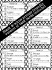 Articulation - J - Words and Sentences - Interactive Task Cards