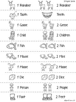Articulation & Language  Fall Scarecrow Craft