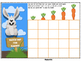 """Articulation """"Later Sounds"""" - Sounds Mats for Jumping Jack Rabbit Game"""