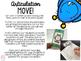 Articulation MOVE!
