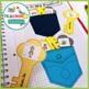 Articulation Notebook Templates