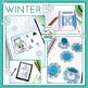 Articulation Notebooks - Seasonal Editions Growing Bundle