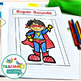 Articulation Notebooks Value Bundle - Speech and Language Therapy
