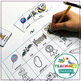 Articulation Print & Go - FREE SAMPLE