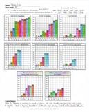 Articulation Progress Chart