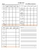 Articulation Progress Monitoring /b/