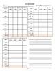 Articulation Progress Monitoring /m/