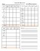 Articulation Progress Monitoring /th/
