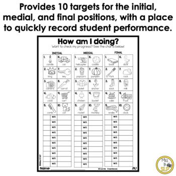 Articulation Quick Check and Insta-Homework