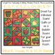 Articulation Quilts: Autumn