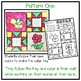 Articulation Quilts: Spring