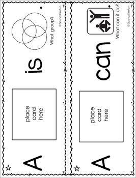 Articulation Ring-a-Lings Complete Set Bundle