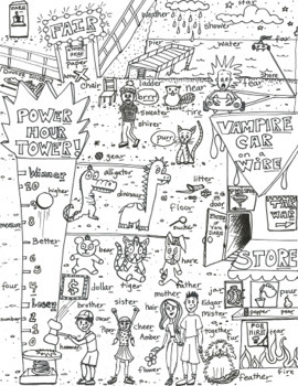 Articulation - SUITE - 88 Pages