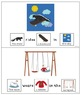 Articulation Silly Sentences Blends