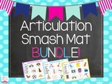 Articulation Smash Mat BUNDLE!