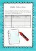 PROGRAM 1 - Articulation Speech & Language Therapy   - Games, Handouts...