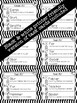 Articulation - R - Words and Sentences - Interactive Task Cards
