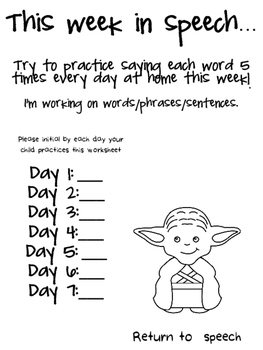 Articulation Star Wars Packet