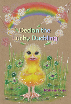 Articulation Story - CH, L, S, R, TH - Spring Collection - Reading - Phonics