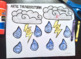 Articulation Thunderstorm: A Speech Therapy Craft Activity