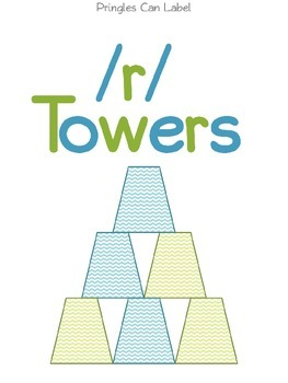 Articulation Towers