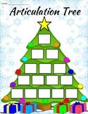 Articulation Tree Activity