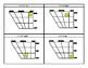 Articulation Visual Cue Cards
