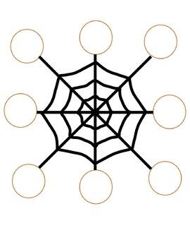 Articulation Web