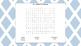 Articulation Word Search Bundle (s, z, sh, ch, l, & r)