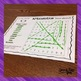 Articulation Word Search Using Tier 2 Vocabulary