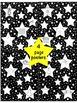 Articulation Star Gazing P B T D