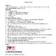 Articulos Definidos/Singulares-Plurales
