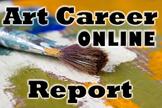 Artist Career Report
