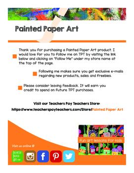 Dollar Deals: Art History Inspirational Posters: Edvard Munch