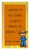Dollar Deals: Art History Inspirational Posters: Vincent Van Gogh
