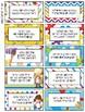 Artist Lunchbox Notes, Jokes, & Bottle Wraps  *Boys & Girls*