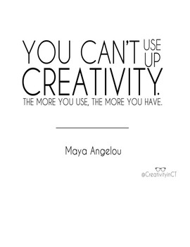 Artist/Misc Quotes