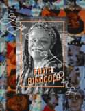 Artist Posters - Ringgold